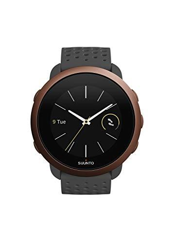 Suunto Sports Wrist Watch with GPS