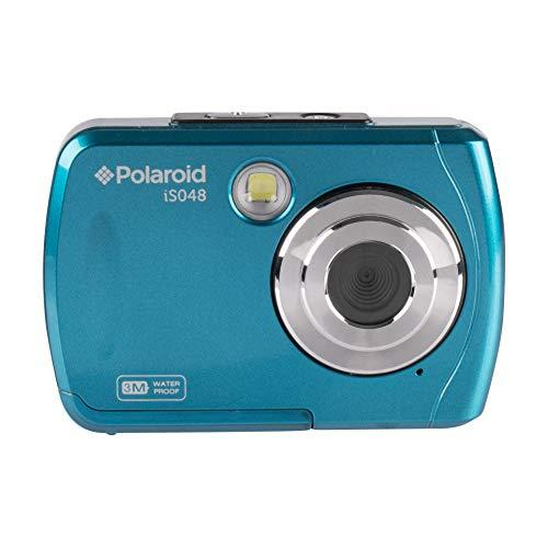 Vivitar 8400YL ViviCam 8 MP Compact System Camera with 2.4-Inch LCD Body Only (Yellow)