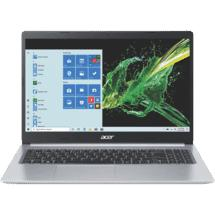 Acer Aspire 15.6″ Laptop