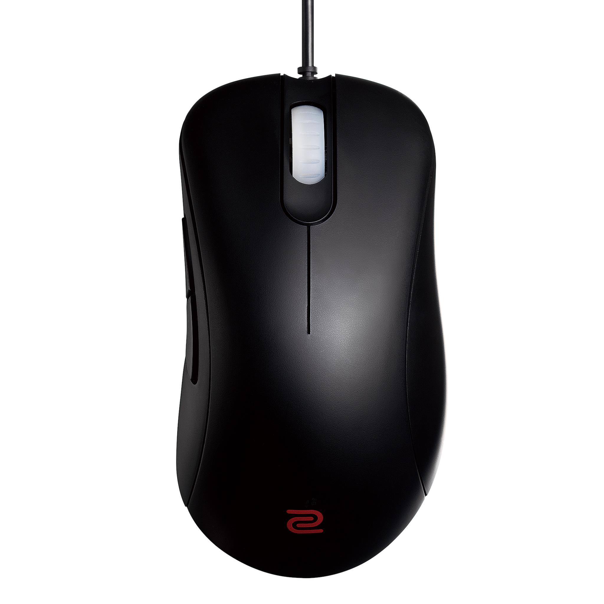 BenQ ZOWIE EC1-A Gaming Mouse (Large)