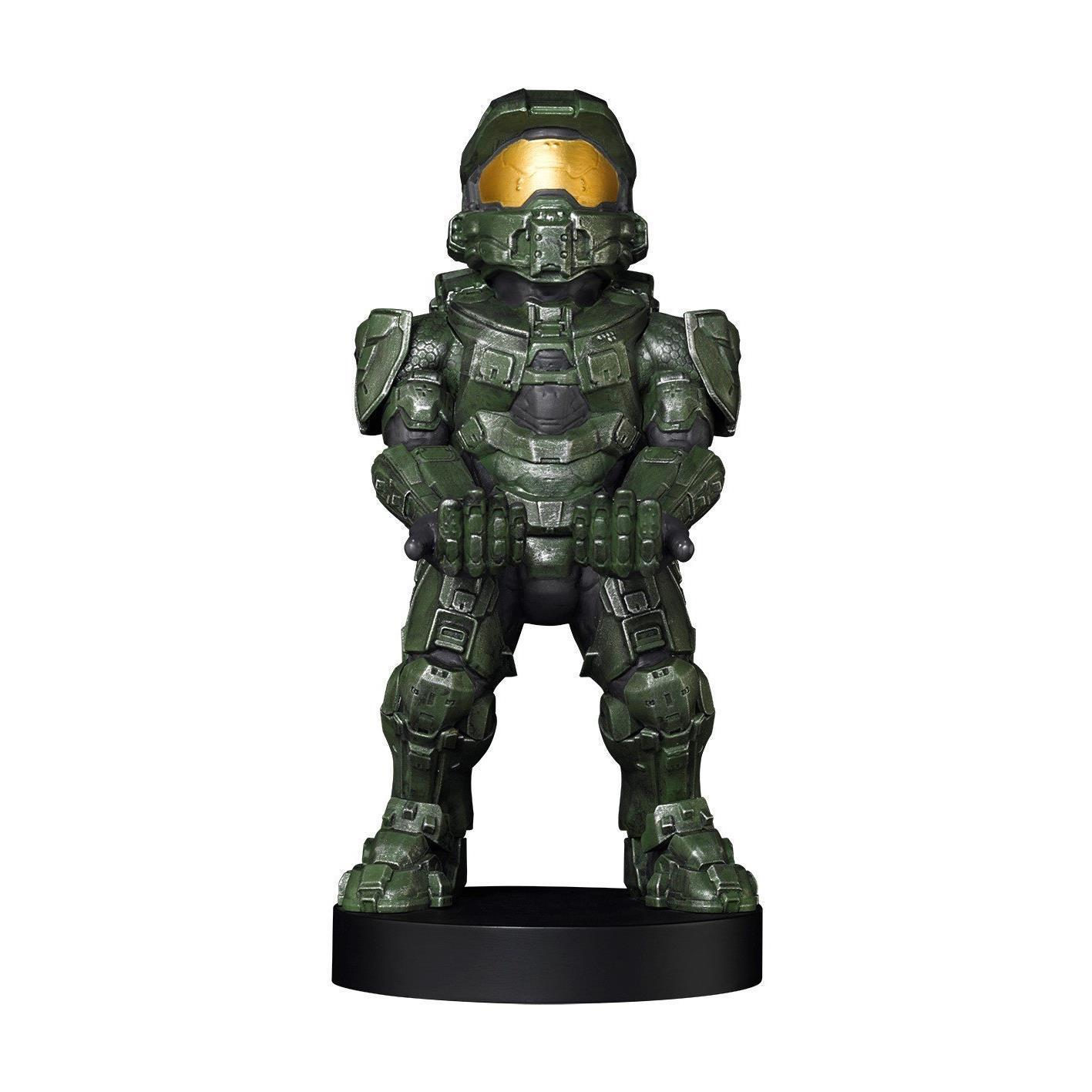 Cable Guys – Halo – Master Chief Controller Holder