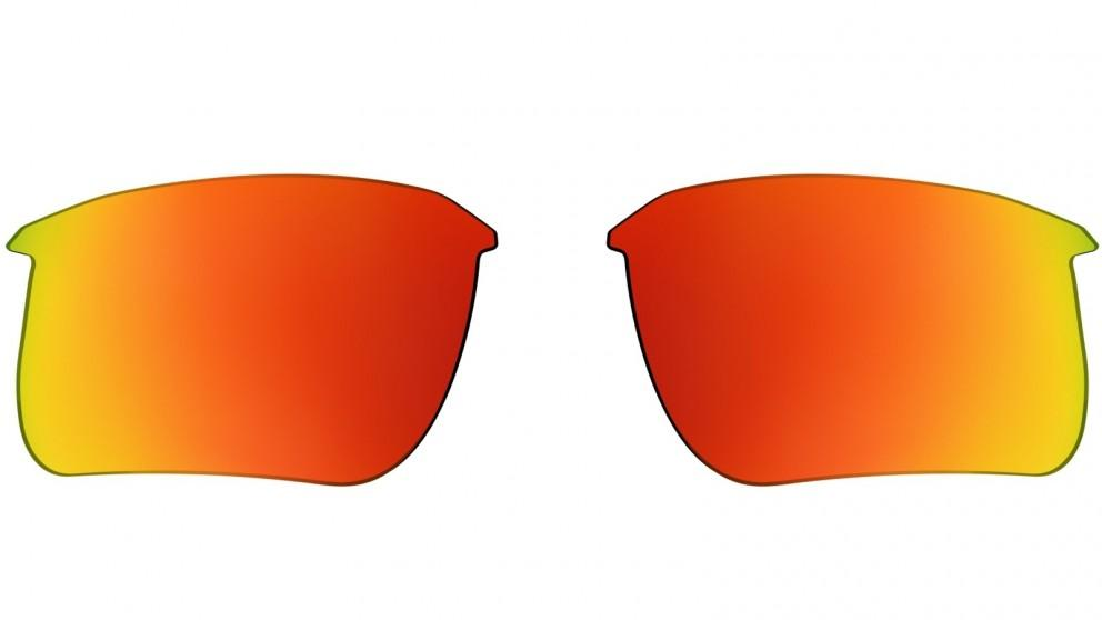 Bose Lenses Tempo Style – Road Orange