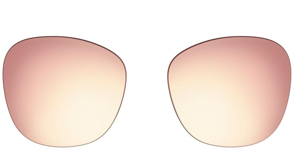 Bose Lenses Soprano Style – Mirrored Rose Gold