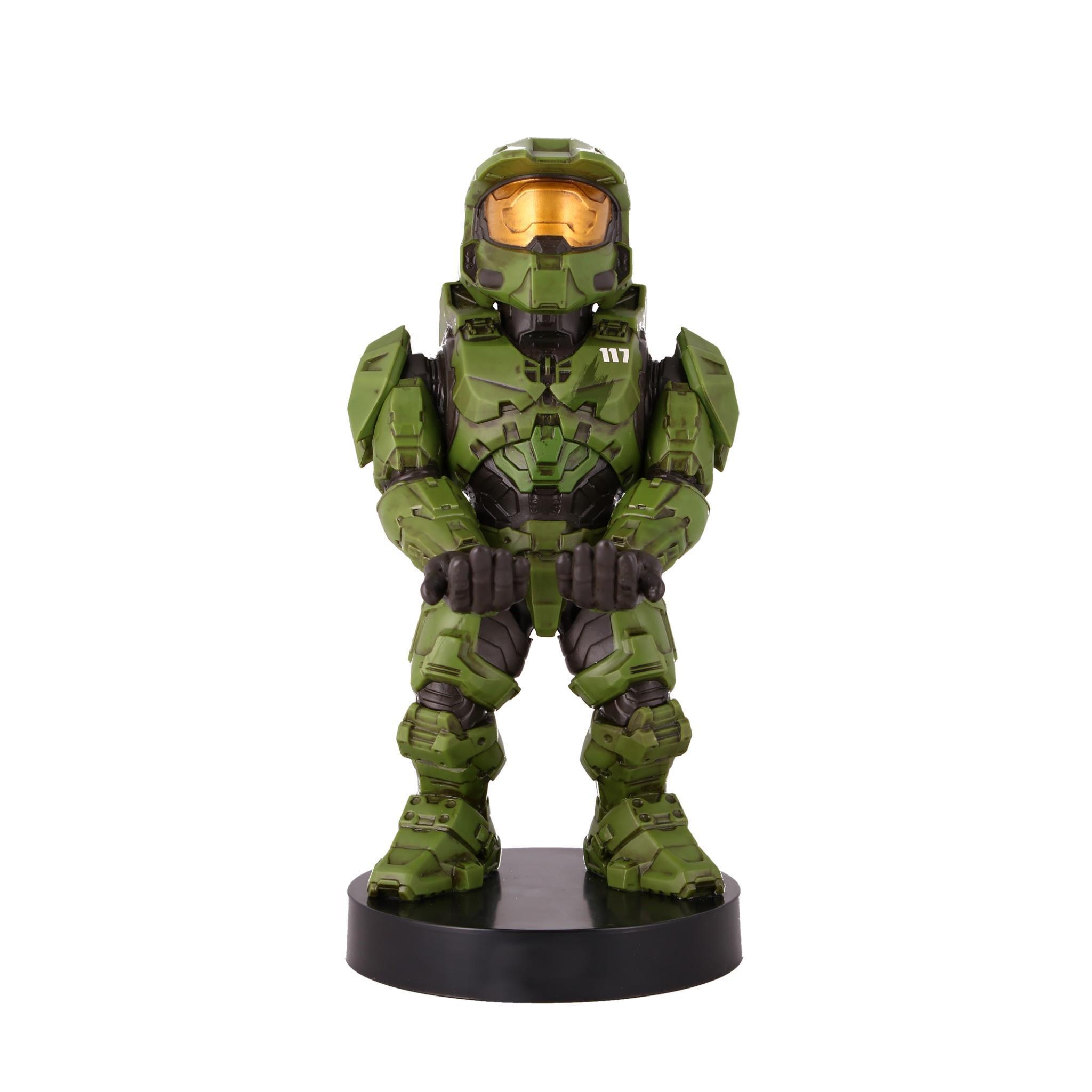 Cable Guys – Halo – Master Chief Infinite Controller Holder