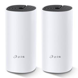 TP Link AC1200 Whole Home WiFi System