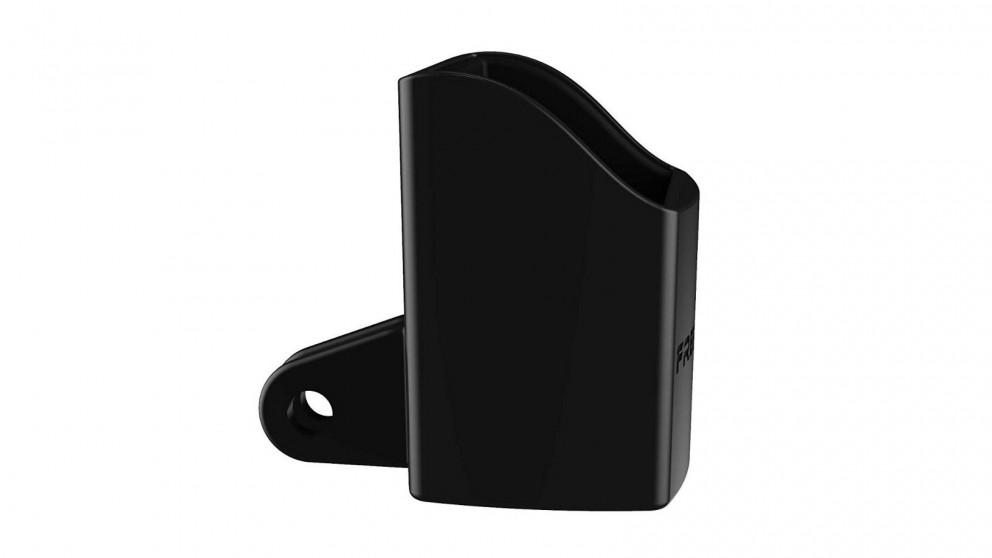 Freewell Tripod Mount for OSMO Pocket