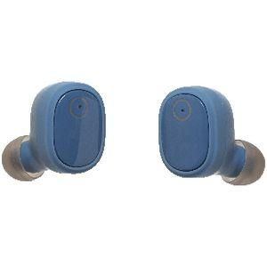 Otto TWS Earphones with Charging Case Navy Blue