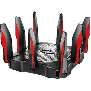 TP-Link Archer AX11000 Tri-Band Gaming WiFi 6 Router