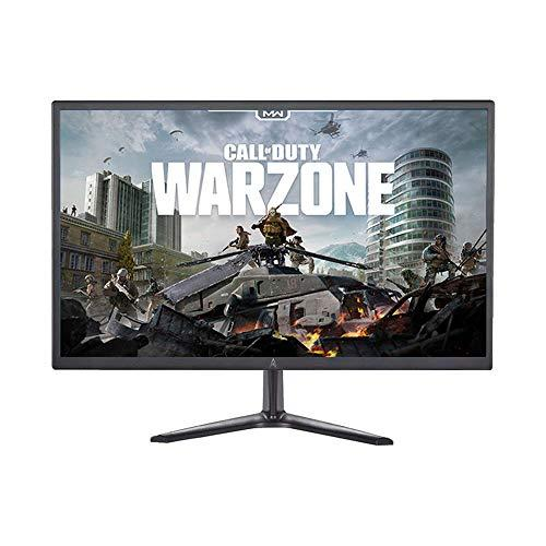 Allied A2400-B 23.6″ 1ms 60Hz 1080P Gaming Monitor