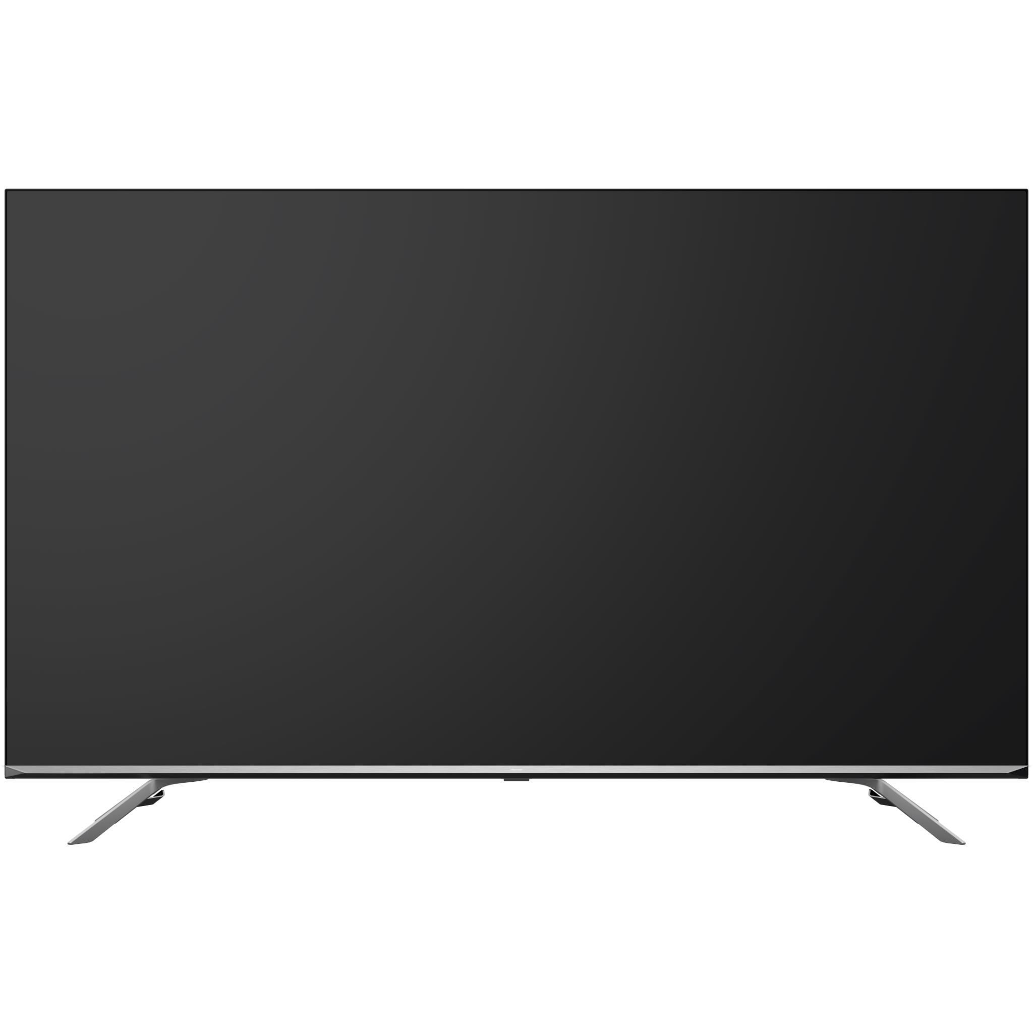 Hisense 65Q7 65″ 4K Ultra HD LED TV