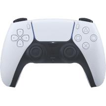 Playstation PS5 Controller