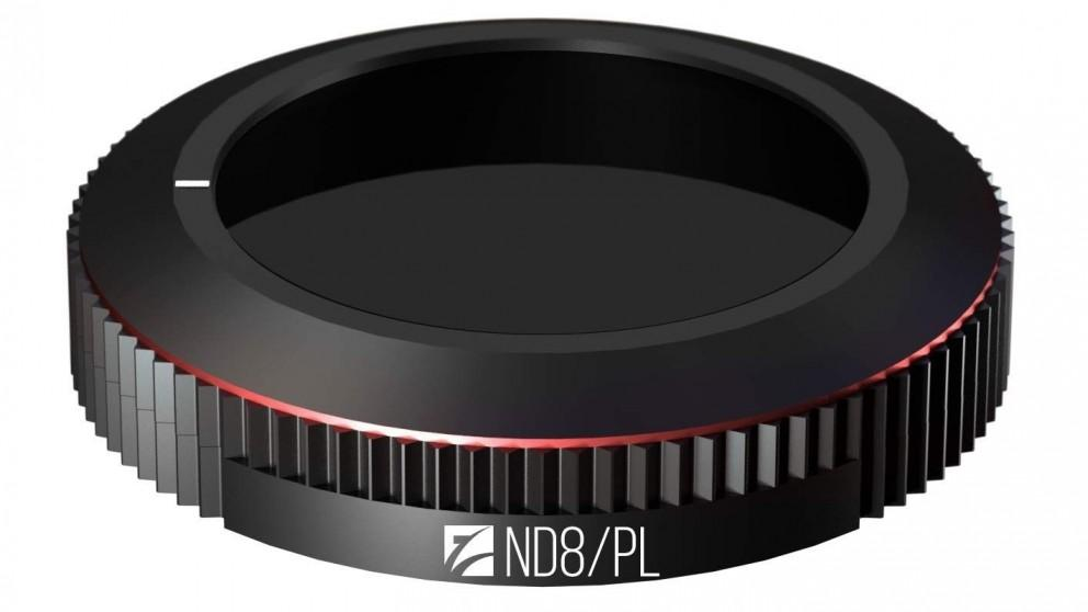 Freewell ND8/PL Filter for Mavic 2 Zoom