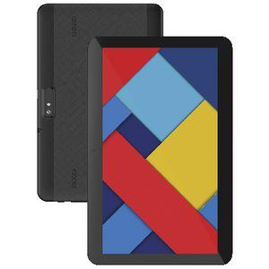 Laser 10″ Android Tablet Onyx Black MID-1085