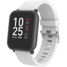Altius Fitness Smart Watch – White