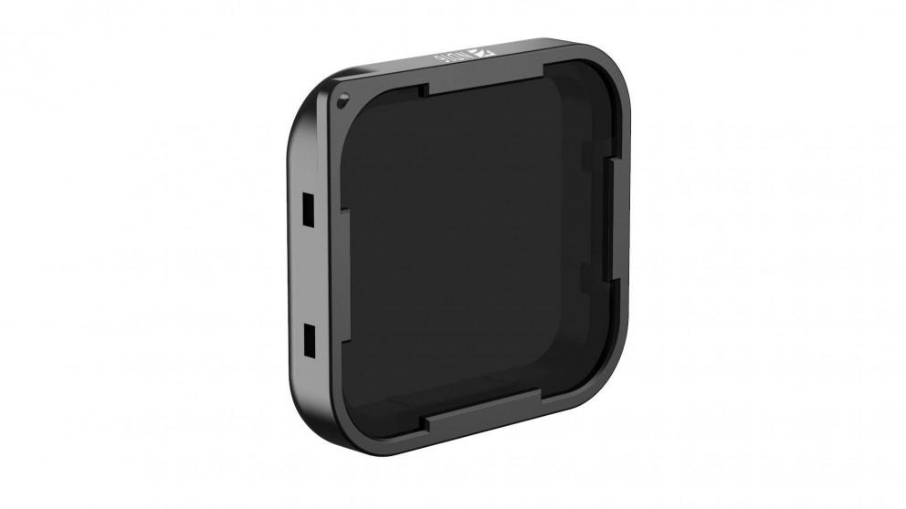 Freewell ND16 Filter for GoPro Hero 7/6/5