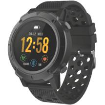 Altius Multisport Smart Watch with GPS