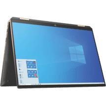 HP Spectre x360 2-in-1 Laptop
