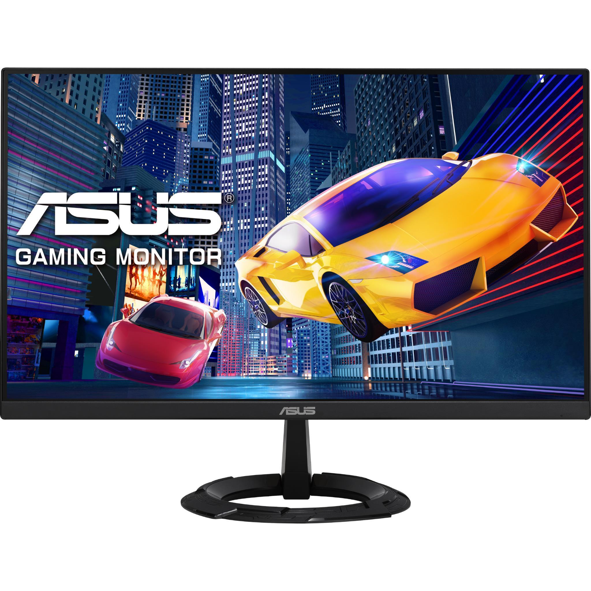 Asus VZ249HEG1R 23.8 Full HD Gaming Monitor