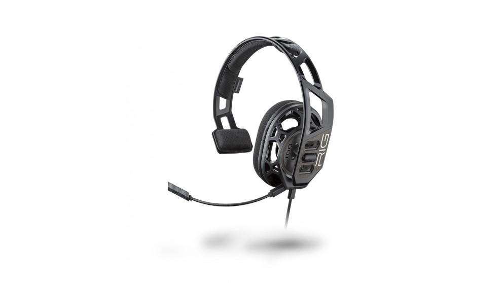 RIG 100 HC Open Ear Gaming Headset